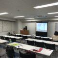 【定員別まとめ】千葉市(中央区)のレンタルスペース・貸し会議室情報。セミナーや勉強会をやりたい人は必見です