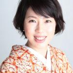 【満席】9月6日(金)のイブスタはビジネス運をアップする!絶対幸運「ことだま」について学びます