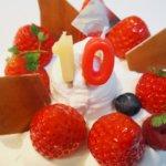 11/20(金)は、イブスタ10周年記念企画第2弾・イブスタオリンピックに参加しませんか?