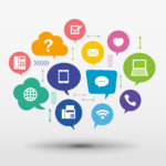 第98回イブスタは5月7日(金)「自分のメディアをひとまとめにできる新サービス Lit.lin(リットリンク)講座」を開催します